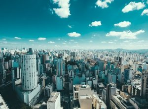 sao paulo-coolhunting-trendstour