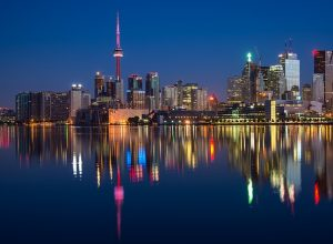 toronto-coolhunting-trendstour