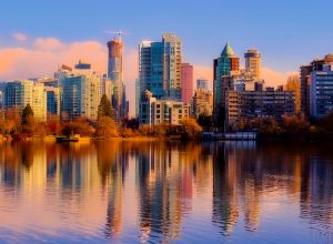vancouver-coolhunting-trendstour